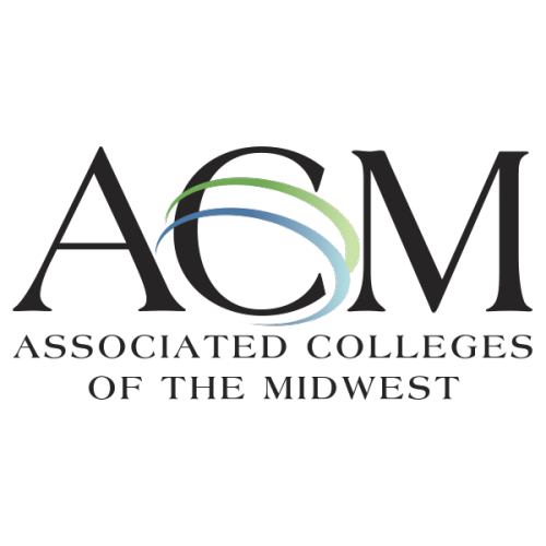 Associated Colleges of the Midwest logo