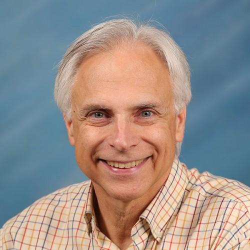 Bob Amsden