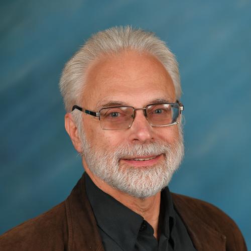 Robert Amsden