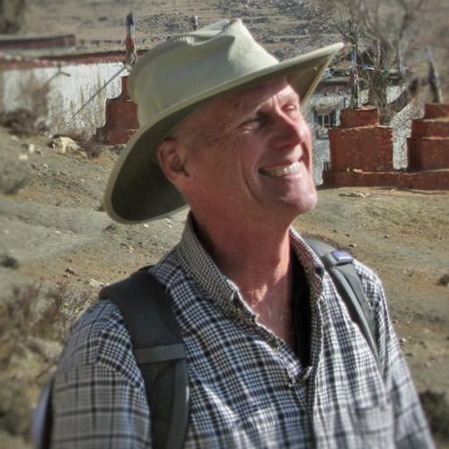 David Bardwick