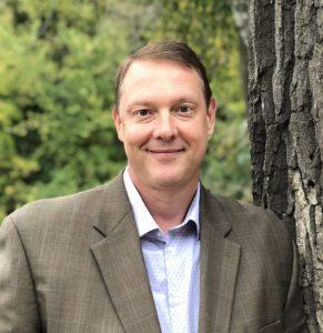 Gene Schneider