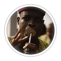 History, Culture, and the Politics of Development in Francophone Africa