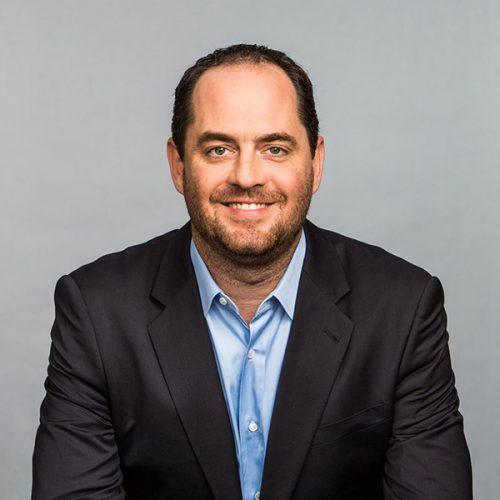 Michael J. Milburn