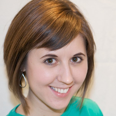 Anne Negri