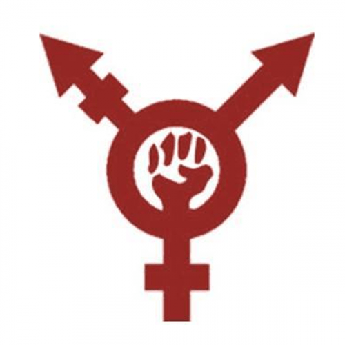 Ripon College Feminists Logo