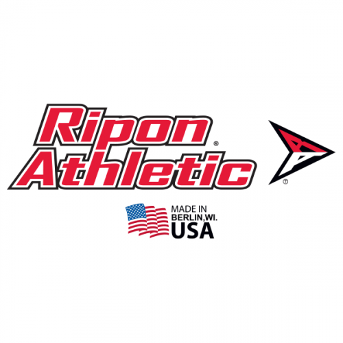 Ripon Athletic Logo