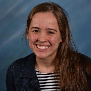 Becky Leuenberger