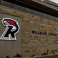 Willmore Center