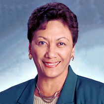Juvenna Chang