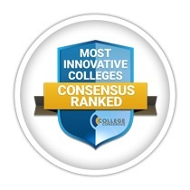 College Consensus logo