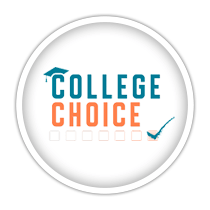 College Choice