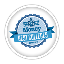 Money Magazine 2016 College Rankings