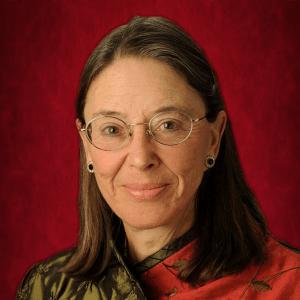 Dena Willmore