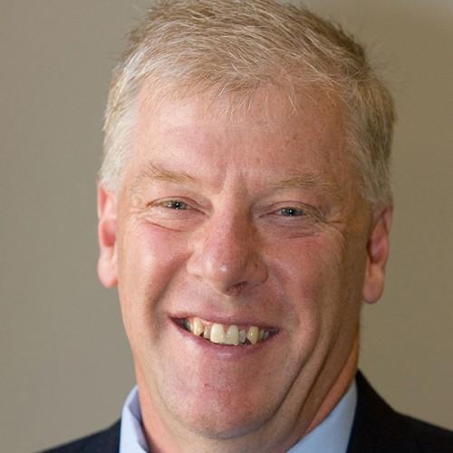 Ron Ernst
