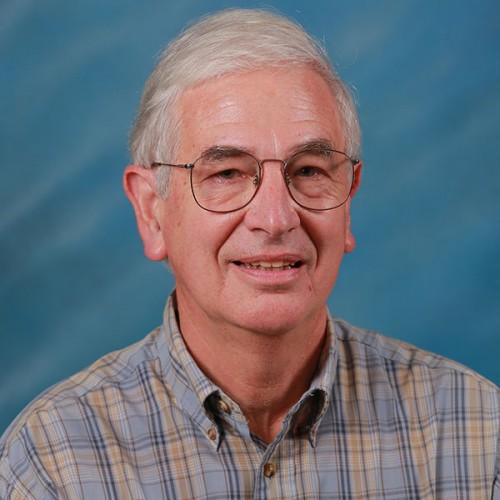Eddie R. Lowry Jr.