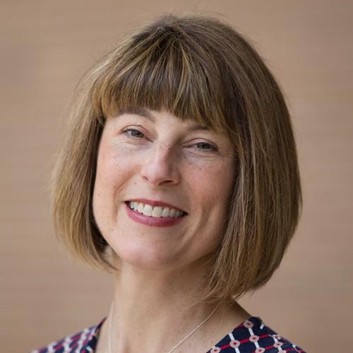 Rebecca Matzke