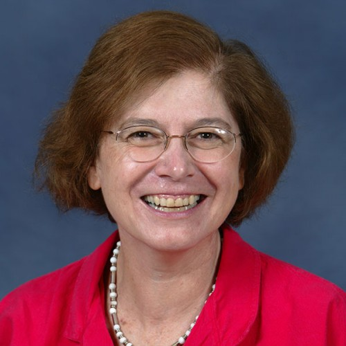 Barbara McGowan