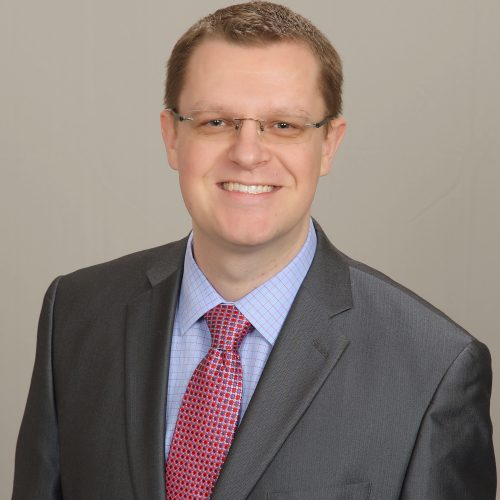 Henrik Schatzinger