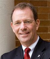 David C. Joyce