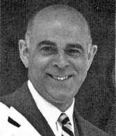 Clark G. Kuebler