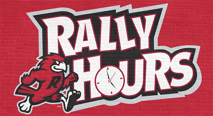 Rally Hours
