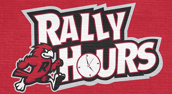 Rally Hours