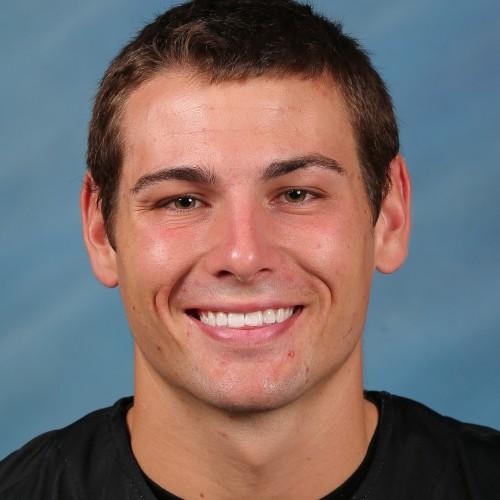 Baseball S Michael Polcyn 15 Comes Home Again Ripon College