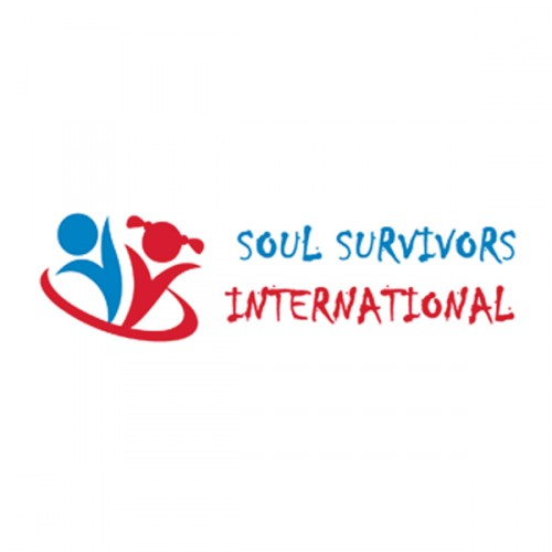 Soul Survivors International Logo