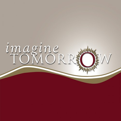 Imagine Tomorrow