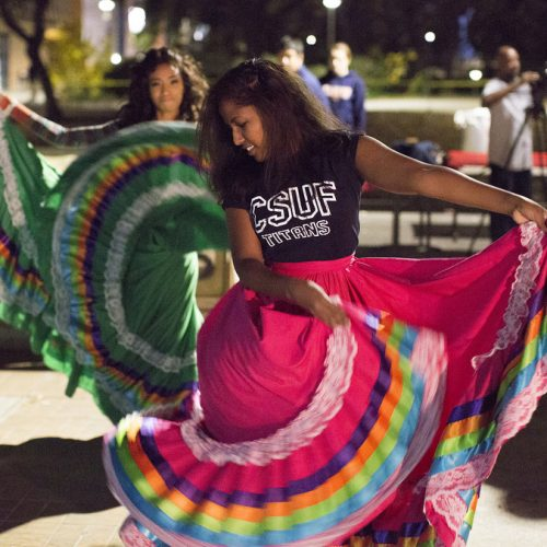 Celebrate Mexican Holiday Tradition On Dec 3 Ripon College