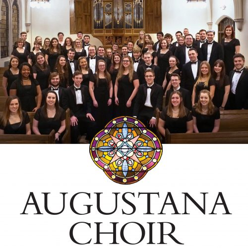 Augustana Choir