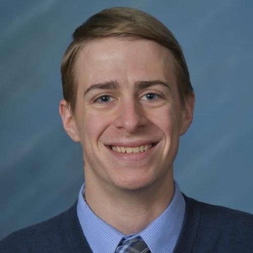 Zack Schmidt
