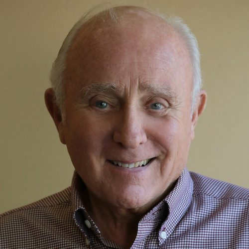 David Mirisch