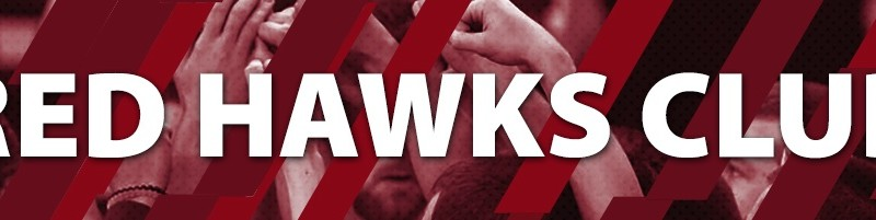 Red Hawks Club Ripon College