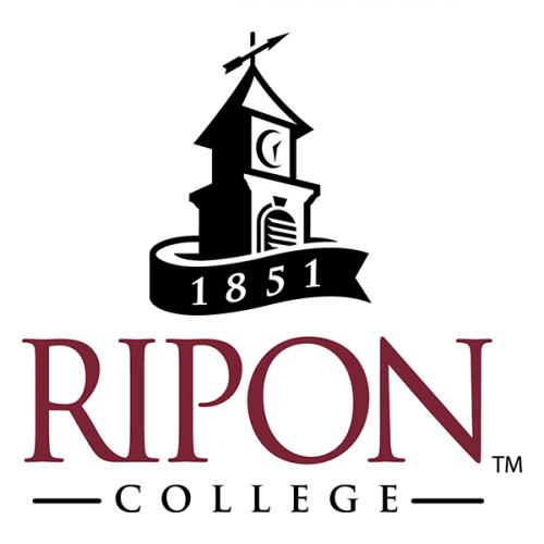 Ripon College Logo