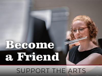 friend_of_arts