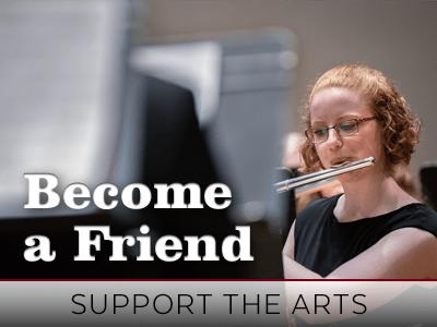 friend_of_arts