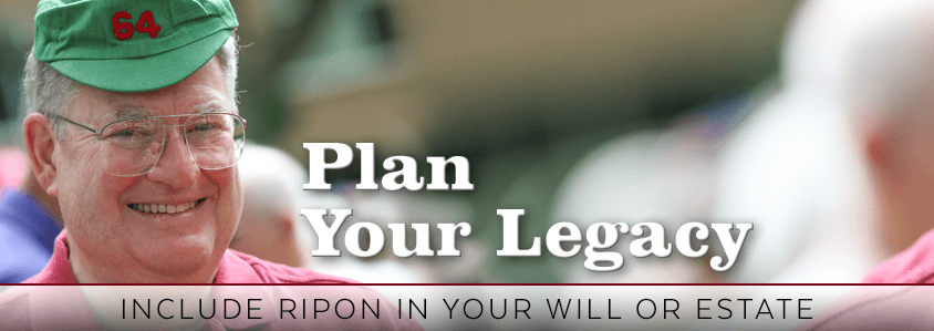 plan your legacy