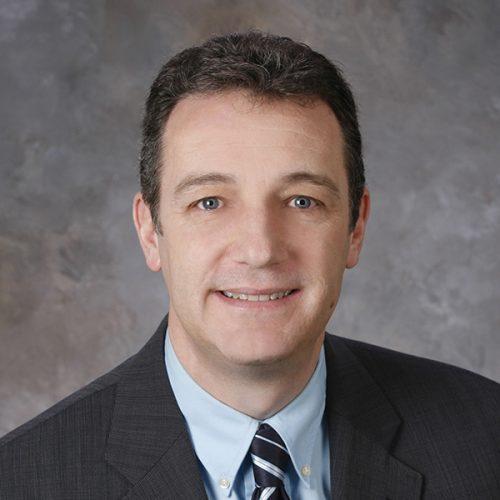 David Niose