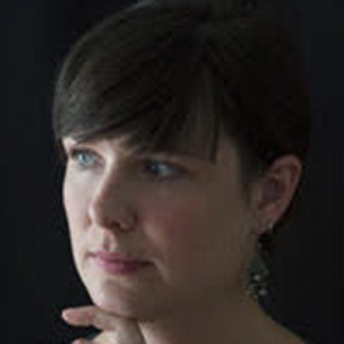 Vanessa Lamb '03