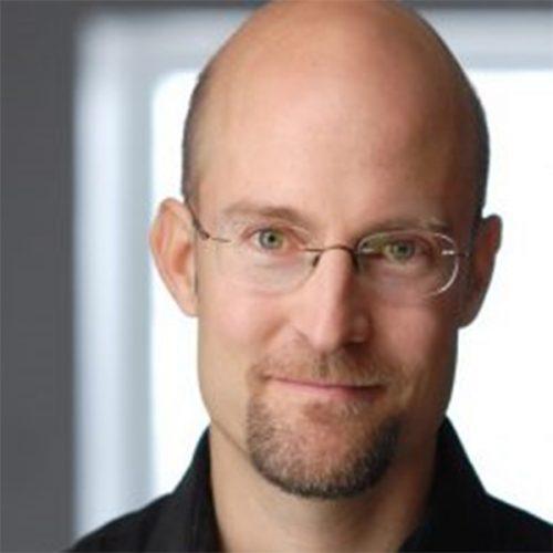 Shawn Kirchner