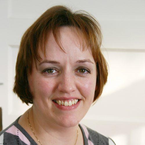 Dominique Poncelet