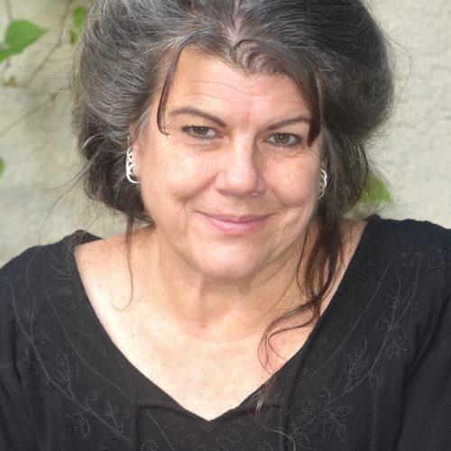 Kassidy Lorraine Osborn