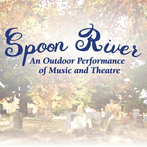 Poster image for 'Spoon River'