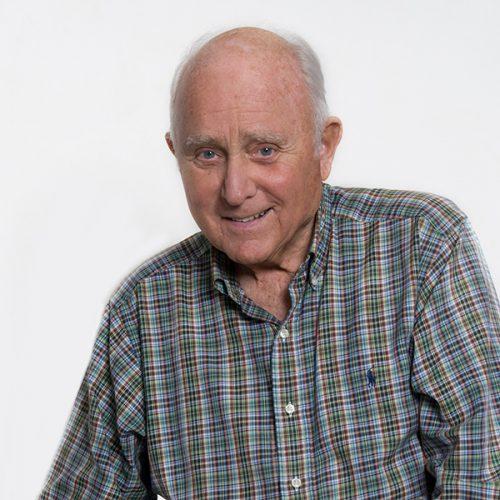 David Mirisch '59