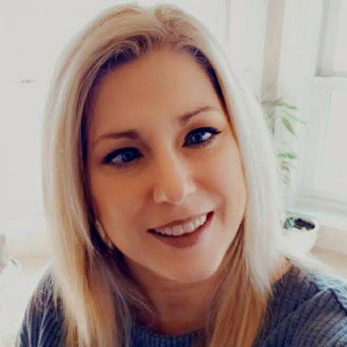 Paula Stettbacher